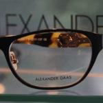 Alexander Daas